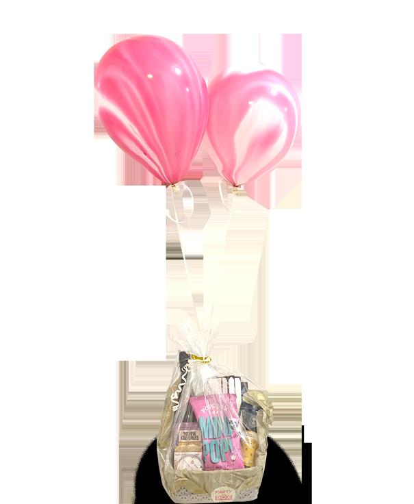 balloon-cut