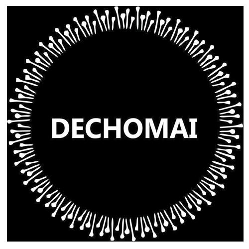 dechomai-logo-w